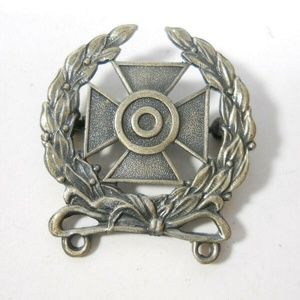 Other - Military PIN insignia medal